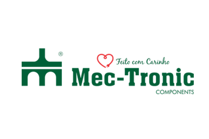 MecTronic